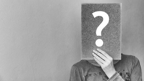 6 въпроса, които любезните хора не задават