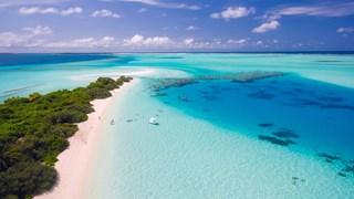 Защо морската вода е изключително полезна за тялото?