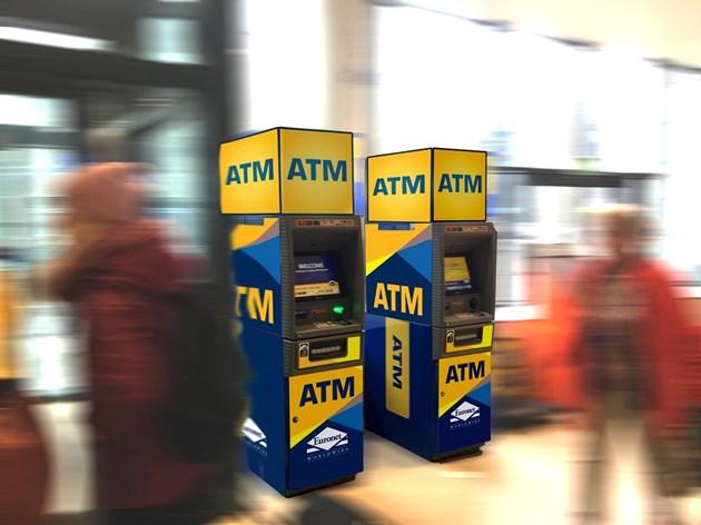 Закон срещу скъпите банкомати иска от БНБ и Ананиев прокуратурата