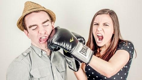 Д-р Анелия Тренчева: Ако проблемите вкъщи се премълчават, настъпва развод