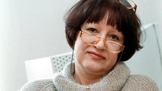 Почина голямата Миряна Башева