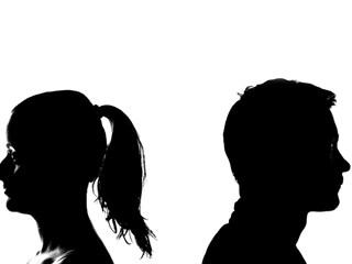 Как да преборим скуката в брака