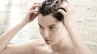 9 факта за балсама за коса, които не знаем