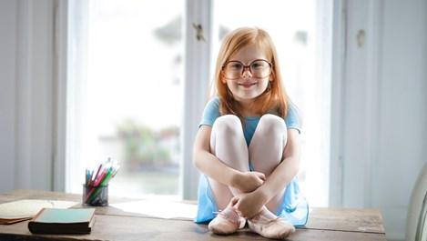 Мързеливо око при децата - как да го разпознаете и лекувате