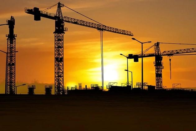 "Федерации на КТ ""Подкрепа"" искат компенсации и за индустриалните сектори"