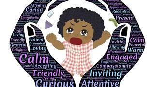 Как да научим детето да се държи уважително