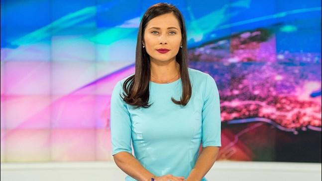 Журналистката на Bulgaria ON AIR Петя Кертикова стана майка на момченце