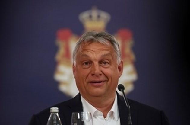 Орбан: Възстановителният план на ЕС е абсурд и перверзия