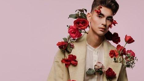 Митът за червените рози и любовта