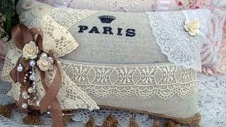 Как да изберем най-подходящите завивки и възглавници