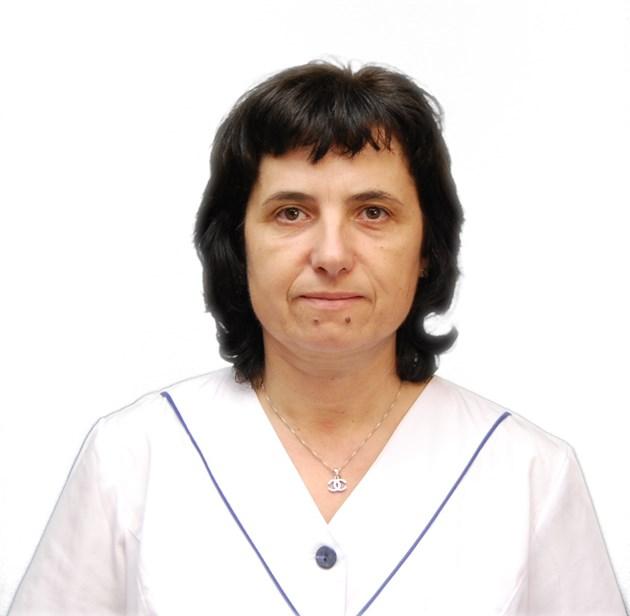 """Д-р Катя Николова, председател на """"Общество по лекарствените гъби България"""": Рускиня избра български лекар и той я спаси от рак на млечната жлеза"""