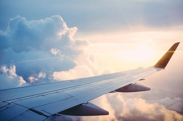 50 000 долара глоба за американска авиокомпания, дискриминирала мюсюлмани