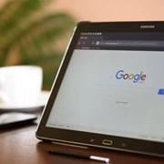 Гугъл вече няма да пази данните за всяко търсене