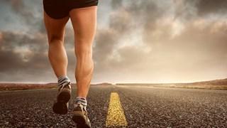Ранни симптоми на мускулна дистрофия