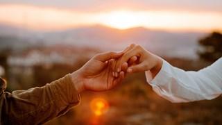 Как да се справим с копнежа си за любов?