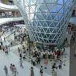 В Хайнан ще се проведе първото Международно изложение за потребителски стоки
