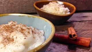 В кухнята на Миш-маш: Около Жана ухае на месце, пукани чушлета и тортата на баба (+рецепти)