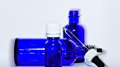 Необичайна употреба на кислородната вода в домакинството