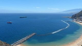 Тенерифе - перлата на Канарските острови (снимки)