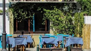 Гърците подправят месото със сладки подправки (+рецепти)
