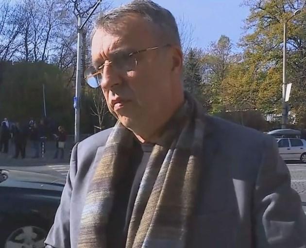 Птицепроизводителят Борислав Спасов: Губим по милион на седмица