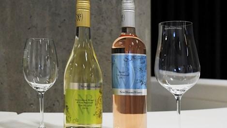 Седем филма за виното, съчетани с най-подходящите български вина