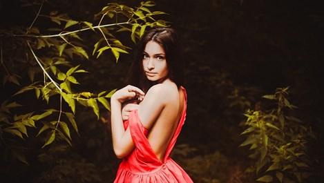 9 любопитни факта, които показват колко невероятно е женското тяло