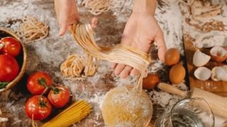 6 грешни теории за здравословното хранене
