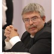 Емил Хърсев: С растящите доходи, трябва да растат и пенсиите