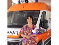 Д-р Илиана Иванова починала само за 48 часа