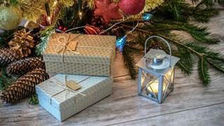 Умните коледни подаръци