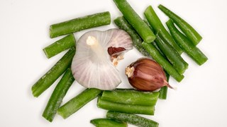 Храни против схващане, умора и нисък имунитет