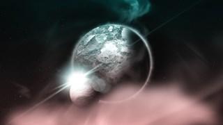 Какво оставя след себе си първият за годината ретрограден Меркурий
