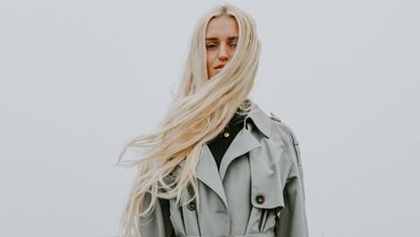 4 бързи теста показват здрава ли е косата ви