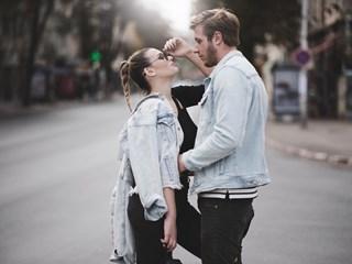 Знаци, с които разпознаваме токсичните отношения от самото начало