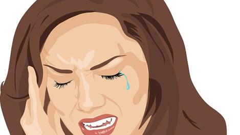 Митове и факти за главоболието