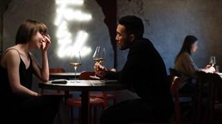 Защо много мъже пазят връзките си в тайна в началото