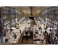 23 машинисти от метрото са под карантина