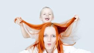 Основни грешки в комуникацията ни с децата