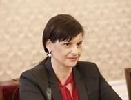 Дариткова: Личните лекари да издават болничен за карантината