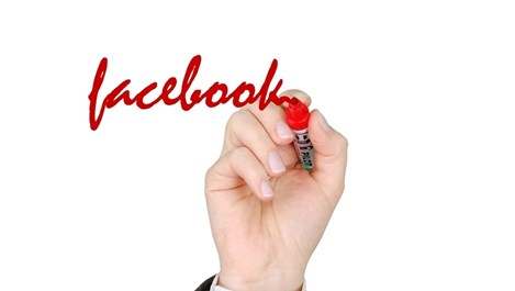 Големите заблуди за Facebook