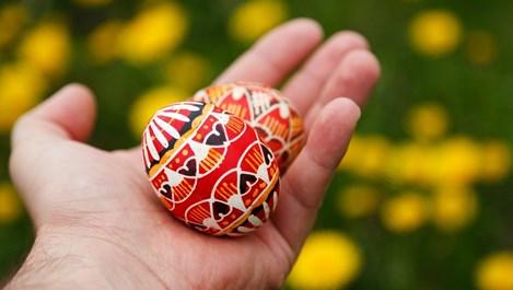 Няколко трика да спестим пари по Великден