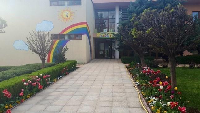Над 70 % от децата от Варна - на градини и ясли от днес