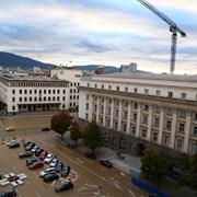 София е сред градовете с най-висока доходност от наеми на имоти