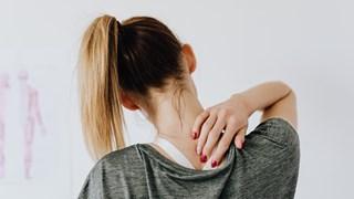 Връзката между депресията и болката в гърба