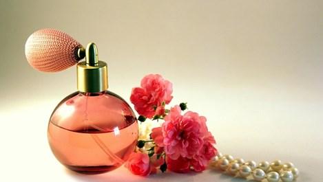 5 от най-скъпите парфюми за жени