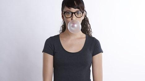 13 навика, които погрешно се считат за безобидни за здравето