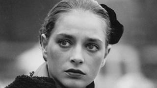 София Кузева: Чочо Попйорданов ми е бил и гадже, и баща