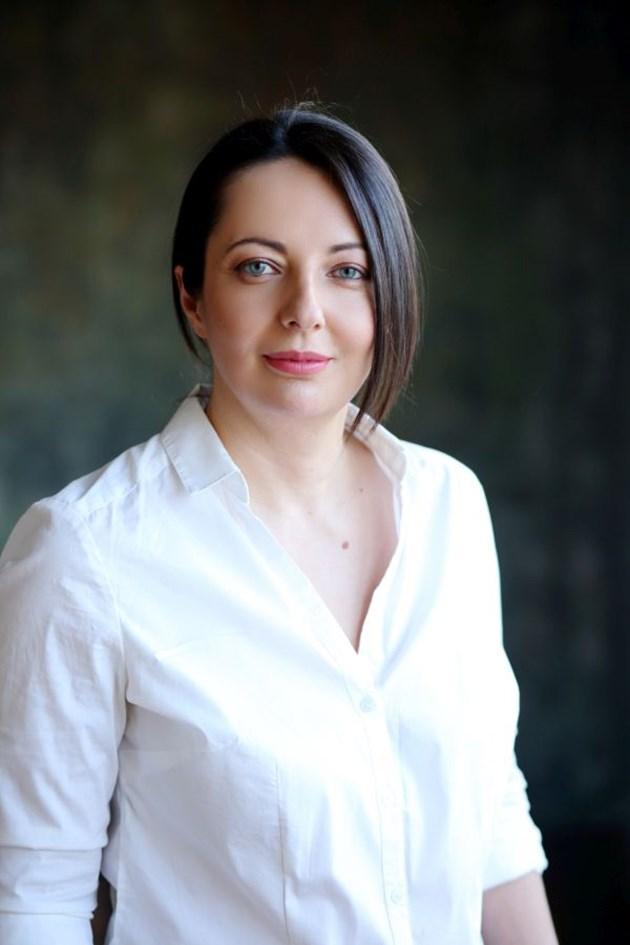 Психотерапевтът Детелина Стаменова: Можем да прегреем от работа дори и вкъщи