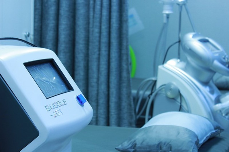 Оказало се, че смъртта по-често застига пациенти, които са постъпили в болница в празнични дни, в сравнение с онези, които са хоспитализирани в делнични дни. СНИМКА: Pixabay